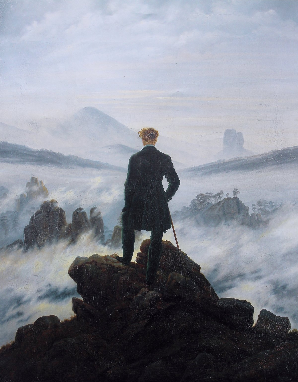 Into The Abyss – June 182020