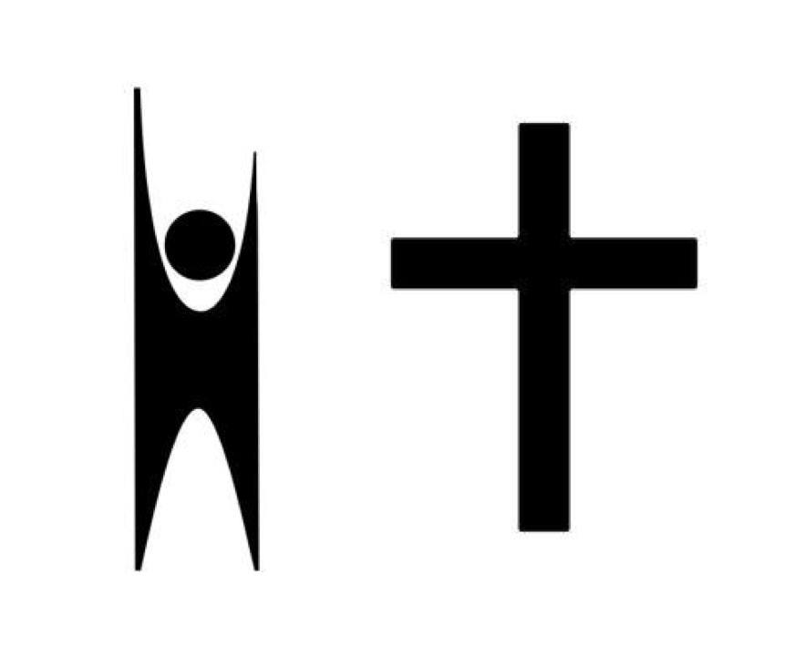 Conversations Across the Divide of Religious Belief and Unbelief, PartII