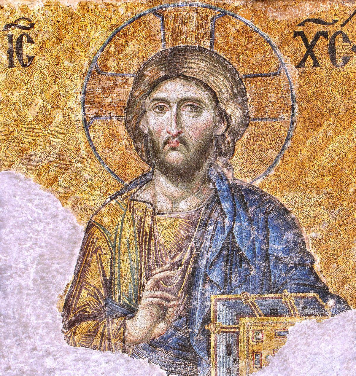 """Repent, and Believe in the Gospel"" – Mark1"